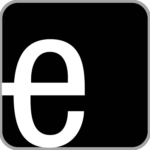 EspacioZero Design